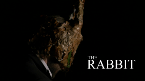 The Rabbit Short Film News Item