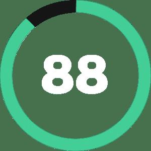 88 graph1