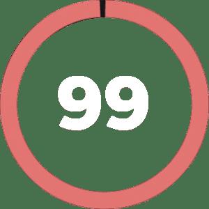 99 graph2