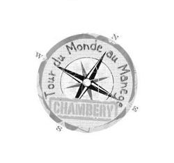 Tour Du Monde Logo Portfolio Image