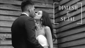 Dimjal Wedding Image