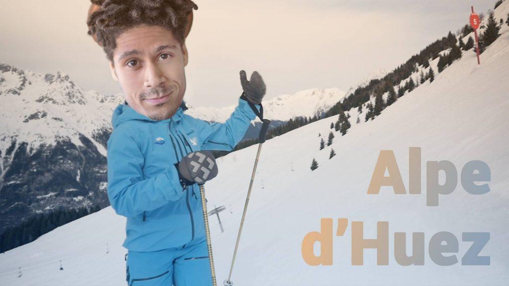 Ski Trip News Image