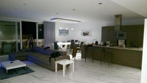 Malta Apartment Image