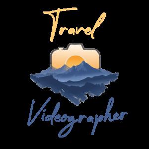 Travel Videographer Logo (New2)