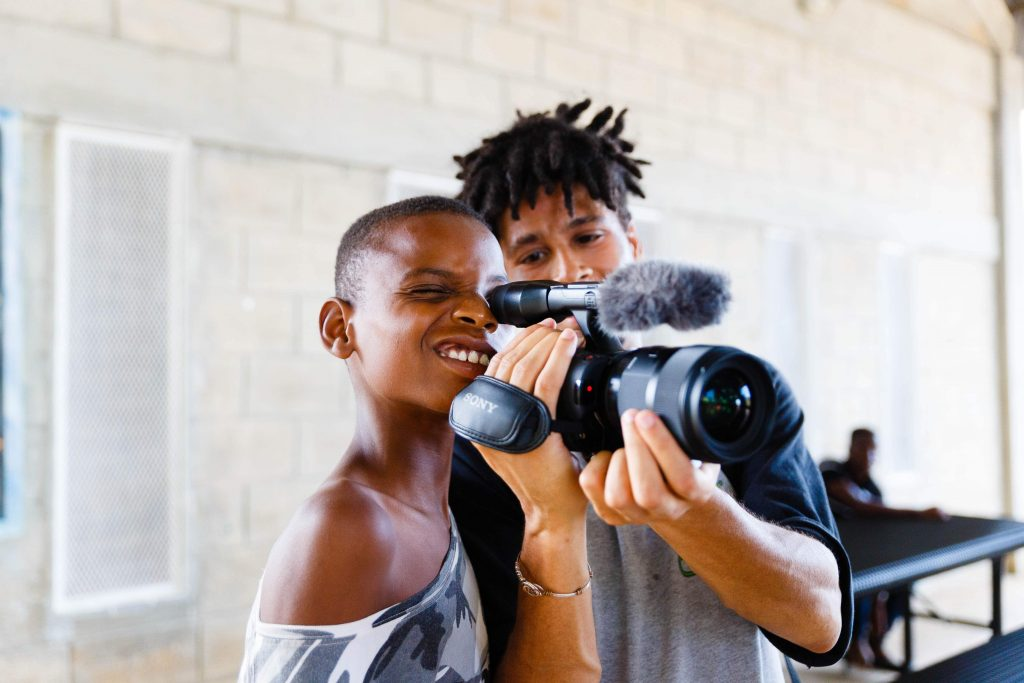 June2017_Dominican-Republic_CTK-Media_La-Romana_Orphanage-30-2