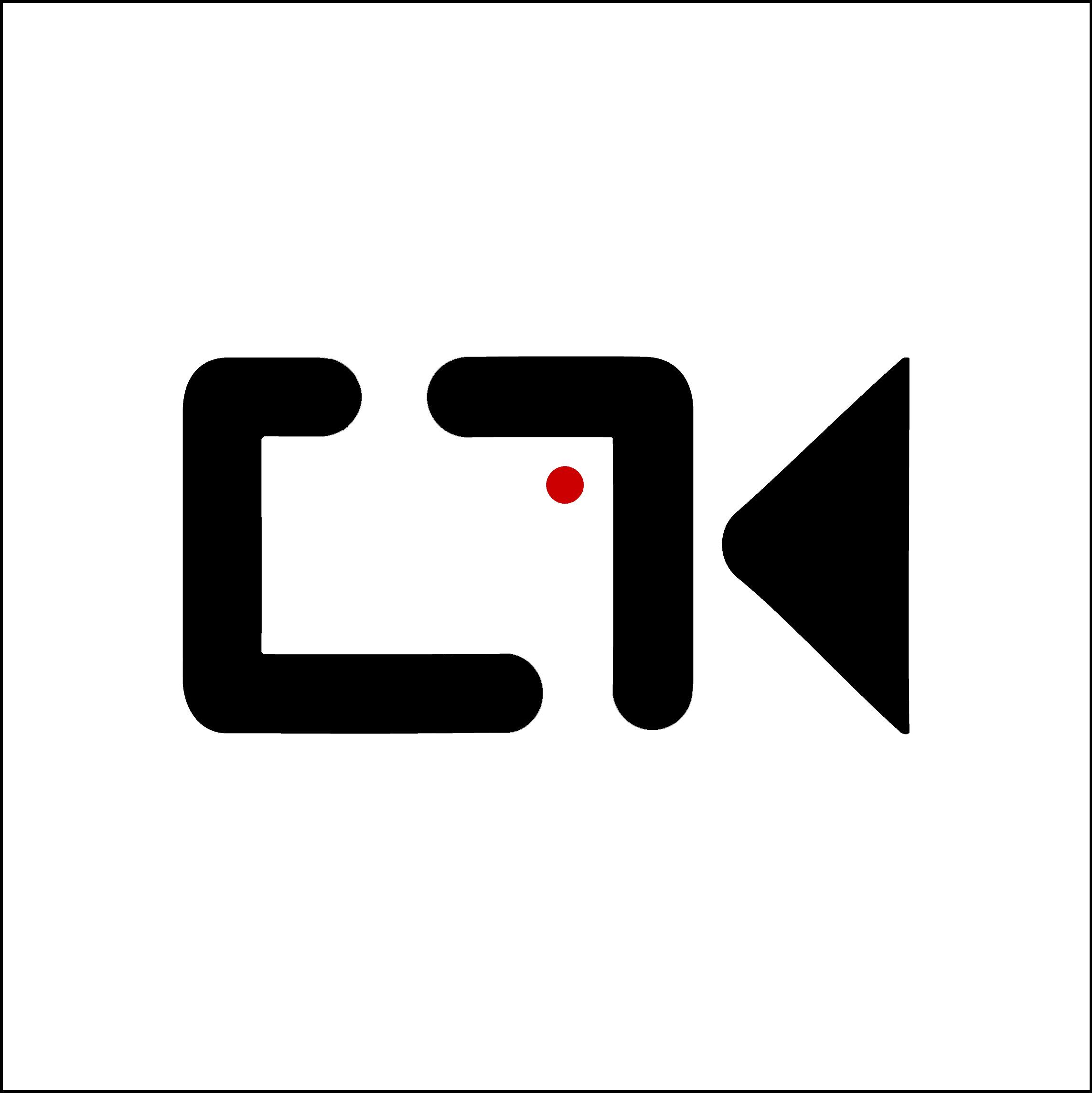 CTK Media